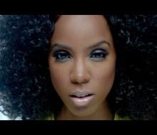 "Trey Songz Ft. Kelly Rowland ""Heart Attack"" Dir. Benny Boom"