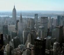 "NY Knicks ""New York Made"" Dir. Miles Skinner"