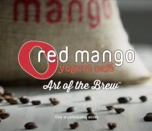 "Red Mango ""Bitter Bean"" Dir. Jonathan Kesselman"